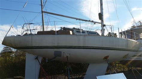 sailboat project 1976 36 custom sailboat project custom sailboat 1976 for