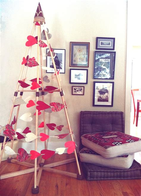 jubiltree a reusable wooden christmas tree 29 best jubiltree modern trees images on wood tree
