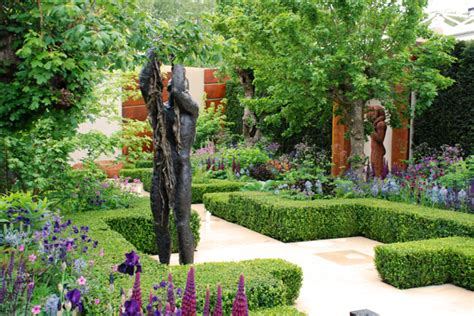 Cox At Chelsea Flower Show by Rhs Chelsea Flower Show 2015 Some Of My Favourite Show
