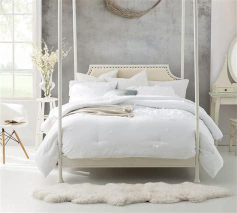 oversized white king comforter white comforter for xl king size comforter bedding