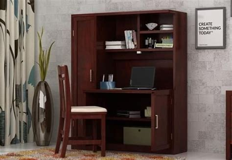 study table for students study tables buy study tables in india up to 60