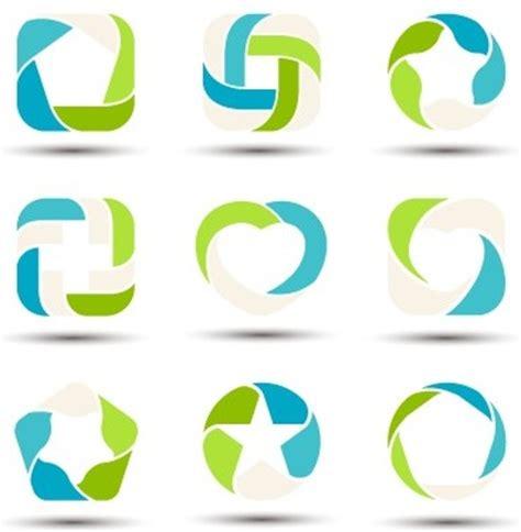 logo shapes maker design templates logo wave logo free logo maker design a custom logo canva section