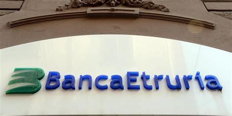 banca etruria montepulciano abilitazioni alla banca pagina 17