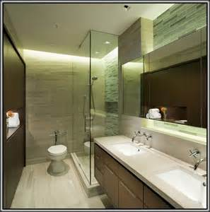 Bathroom Ideas Photo Gallery by Small Bathroom Ideas Photo Gallery Bathroom Home