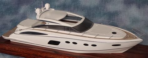 boat pictures for printing 3d printed boats 3dprint the voice of 3d printing