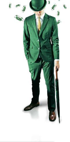 Mr Green mr green casino