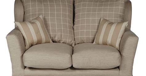 Sofa Berbentuk L furnitur rumah macam macam kursi sofa