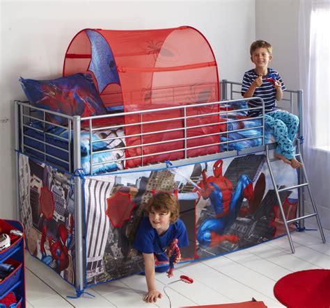 spiderman bed bedroom cool spiderman bedding ideas then spiderman bedding ideas fo adult spiderman