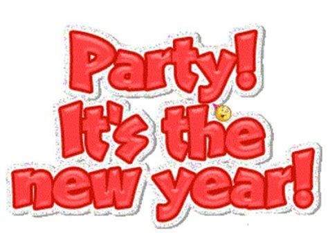 new year marketing ideas new year advertising ideas