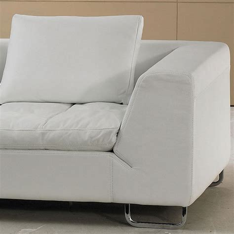 how to clean my white leather sofa how to clean white leather sofa smileydot us
