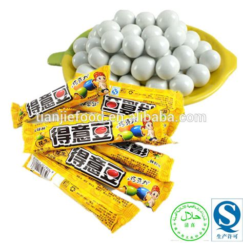 M M Peanut By Food And Such low price chocolate peanut products china low price