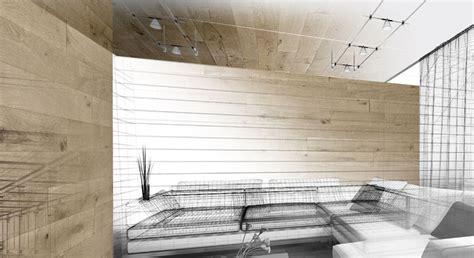 pannelli di rivestimento in legno parquet 5mm teco sistemi casa finestre porte e parquet