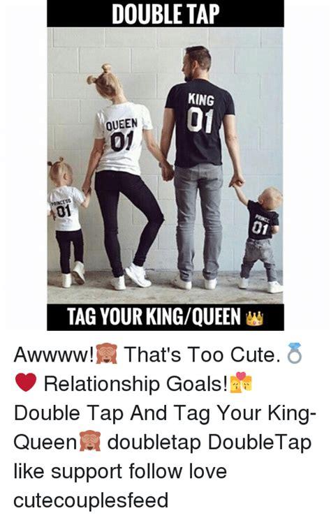 Relationship Goals Meme - 25 best memes about cute relationship goals cute