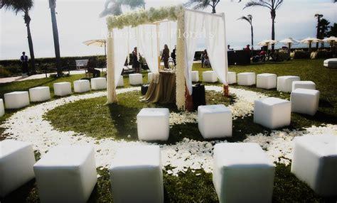 Unique Backyard Wedding Ideas Wedding Ceremony Ideas Decoration