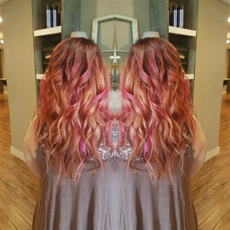 100 Best Hairstyles For 2017 Fall by 100 Best Fall 2017 Hair Trends Images On Hair