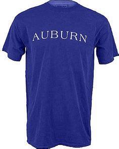 auburn comfort colors 1000 images about auburn university in comfort colors on