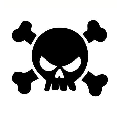 Autoaufkleber Baby Pirat by Totenkopf Aufkleber F 252 R Das Nummernschild And Cool