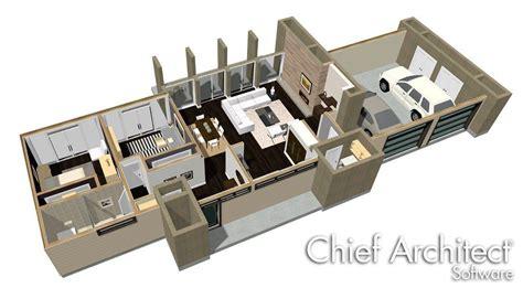 home designer interiors amazon amazon com home designer interiors 2015 download software