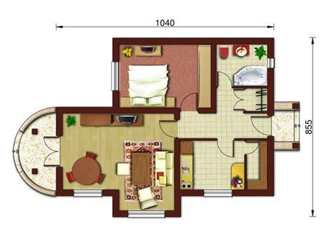 Diseno Casa proyecto de casa de una planta planos de casas gratis