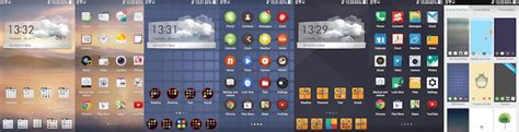 themes oppo find 7a oppo find 7a review all there is to know pocketnow