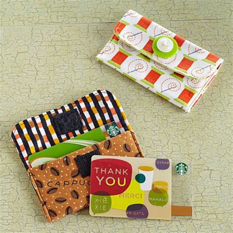 Quilting Gifts by Great Gift Ideas Allpeoplequilt