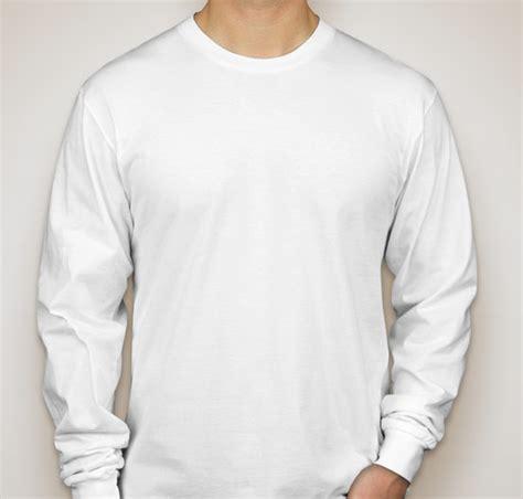 Apparel Lab Printed Maldives White design custom printed american apparel jersey t shirts