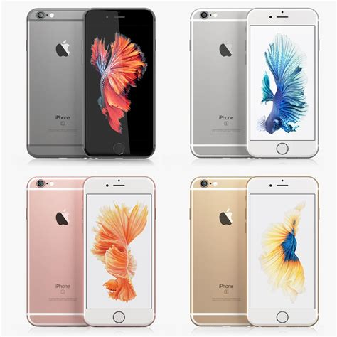 apple iphone 6 32gb 6s plus 32gb end 5 28 2017 1 15 pm