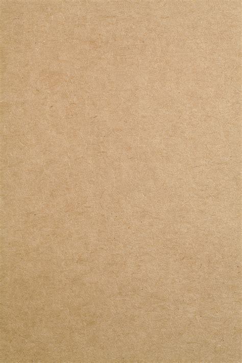 pattern cardboard paper free images wood texture floor pattern brown tile