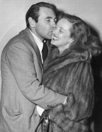 gary merrill bette davis and gary merrill marvelous movie stars