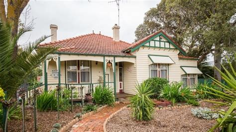 buying a house victoria 10 of the cheapest towns in victoria to buy a house
