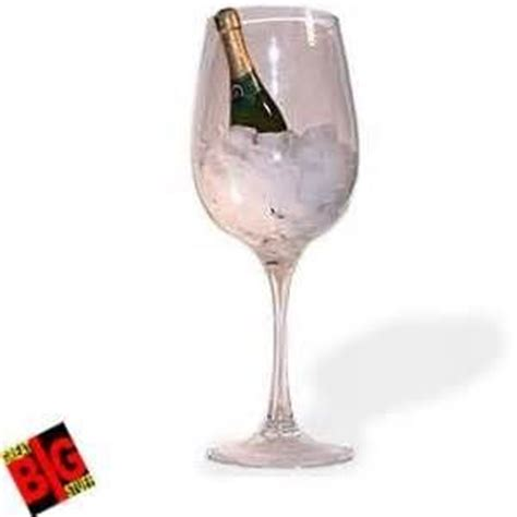 oversized wine glasses for centerpieces oversized wine glasses centerpiece my wine collection