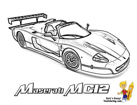 luxury cars coloring pages striking supercar coloring free cars coloring