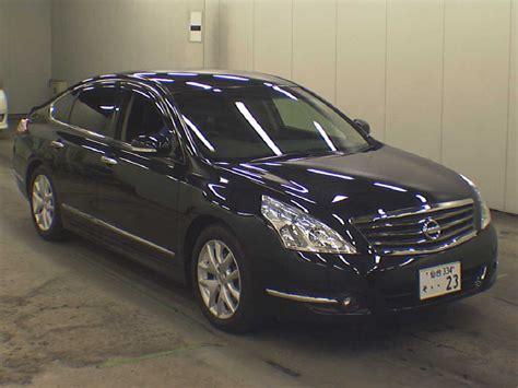 nissan teana 2009 silver 100 nissan car 2012 nissan gt r black edition r35