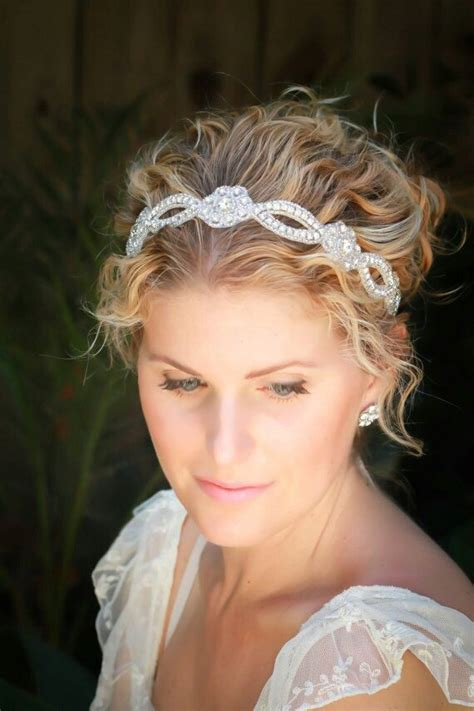 headband shapes and hairstyles 203 best images about hairstyles on pinterest simple