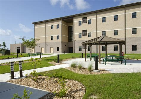 eglin afb housing bachelor enlisted quarters eglin air force base ls3p