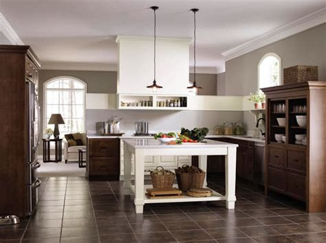 Kitchen Remodel Home Depot Home Depot Kitchen Casual Cottage