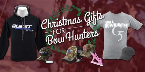 g5 outdoors holiday specials christmas gifts for bow