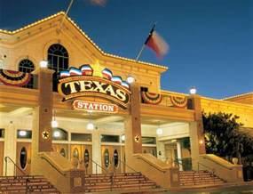 Las Vegas To Tx Casinos In