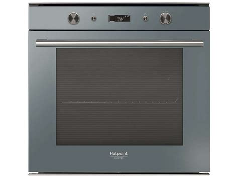 Four Pyrolyse Porte Froide 5001 by Four Multifonction Pyrolyse Hotpoint Fi6864spi Hotpoint