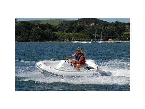 avon rib jet boat avon jet rib 320 in alicante power boats used 35655