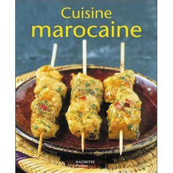fnac livres cuisine cuisine marocaine broch 233 fettouma benkirane achat
