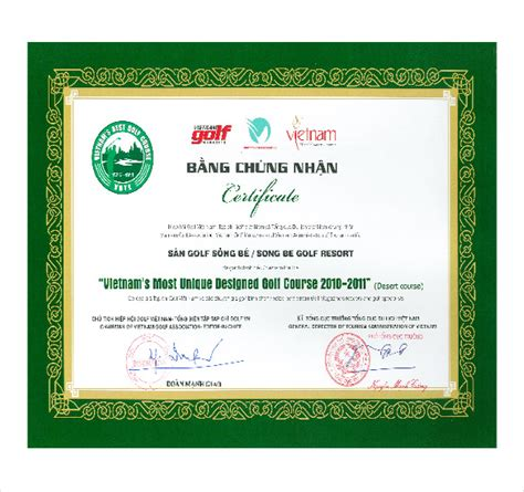 golf certificate templates for word 10 word award templates free free premium