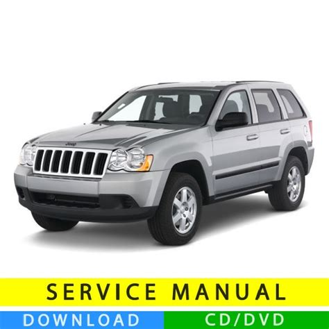 service manual repair manual 2010 jeep grand cherokee free jeep grand cherokee haynes jeep grand cherokee service manual 2005 2010 en tecnicman com