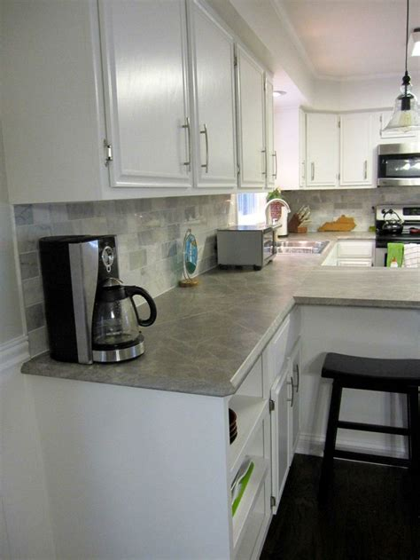 39 best images about countertops on