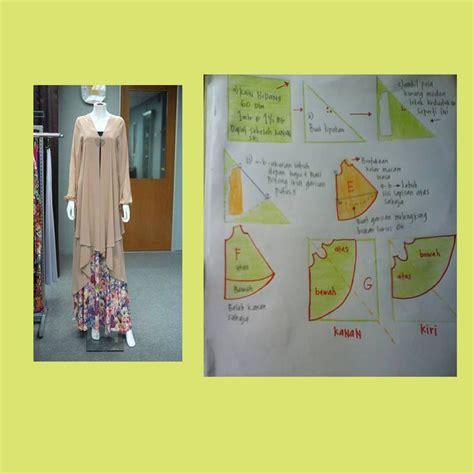 pattern kebaya kimono 17 best images about sewing project kebaya related