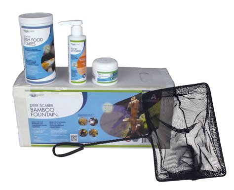 patio pond kit sports basement cpr