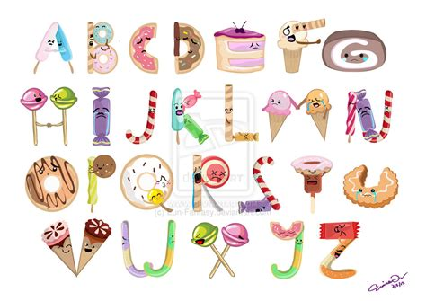 Cute Letter K Wallpaper - WallpaperSafari R Alphabet Wallpaper In Heart