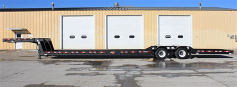 boat transport trailers jet company - Boat Transport Trailers For Sale