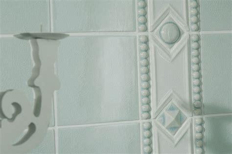 piastrelle elios piastrella in ceramica acqua elios wine country 15 60