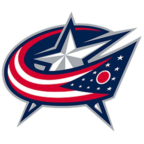 Custom Fatheads Wall Stickers shop columbus blue jackets wall decals amp graphics